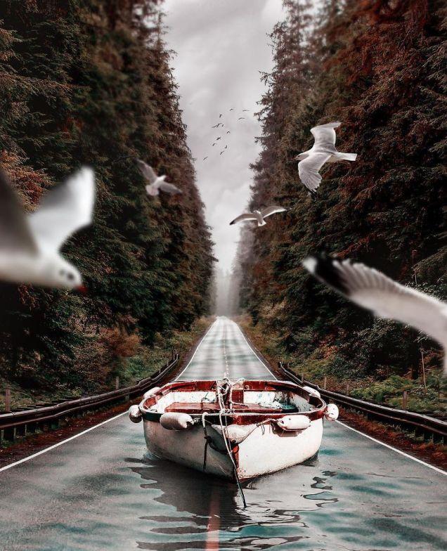 surreal-digital-art-huseyin-sahin-26-58d37cc0f40b4__880