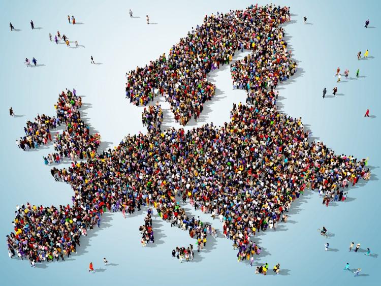 european-people