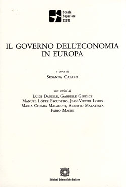 governo-economia