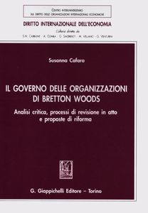 il-governo-bw