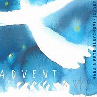 Hana Ulrychová – Advent CD