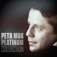 Petr Muk – Platinum Collection
