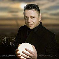Petr Muk – Sny zůstanou LP