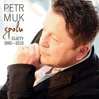 Petr Muk – Spolu