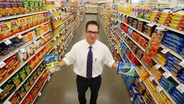 Δίαιτα, Διατροφή, Υγιεινή διατροφή