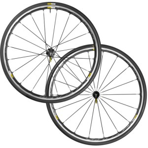 mavic-ksyrium-elite-s-wheelset-2016-black