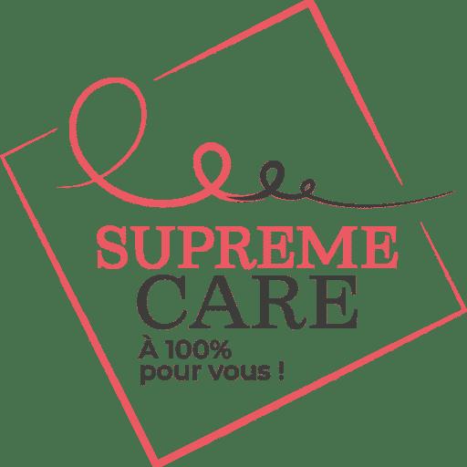 SupremeCare Icon