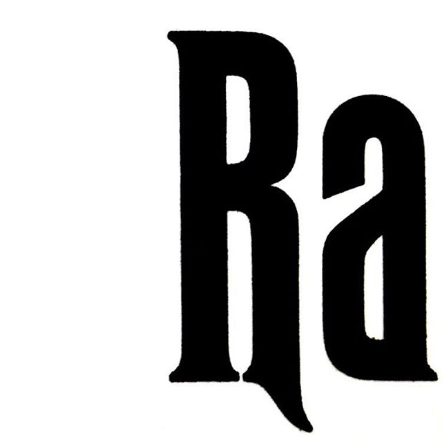 As Inventor of Record, John K. Rogers, Agent of the Boston Type Foundry, patented the dual-case design for Rubens in 1884.  <br data-recalc-dims=