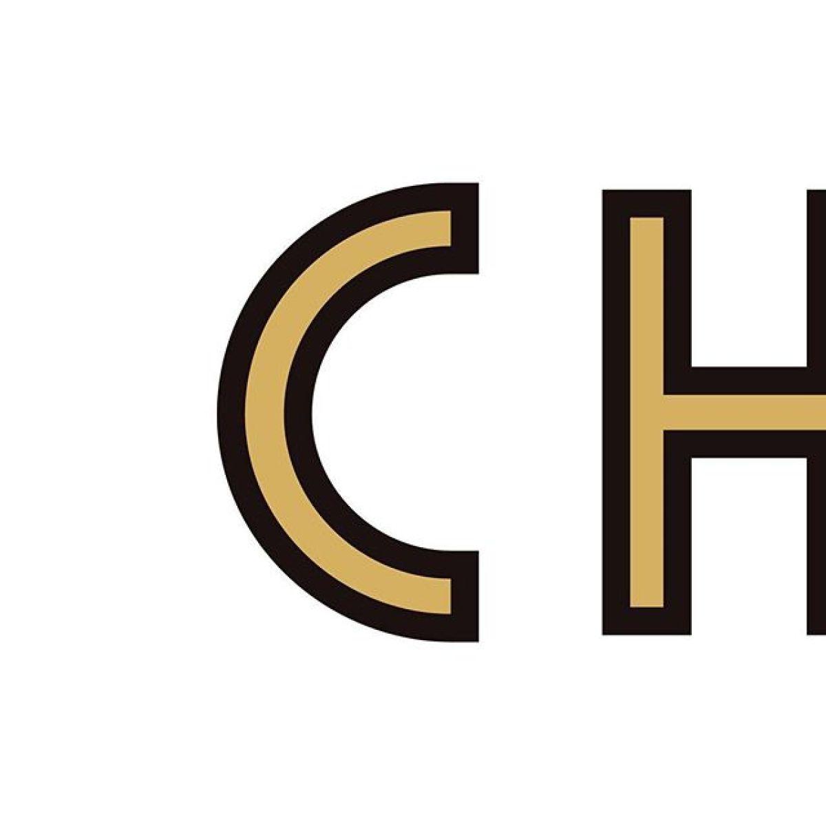 C H — #wip #workinprogress #logo #logotype #type #typography #design #graphicdesign #typeface #logodesign #outline