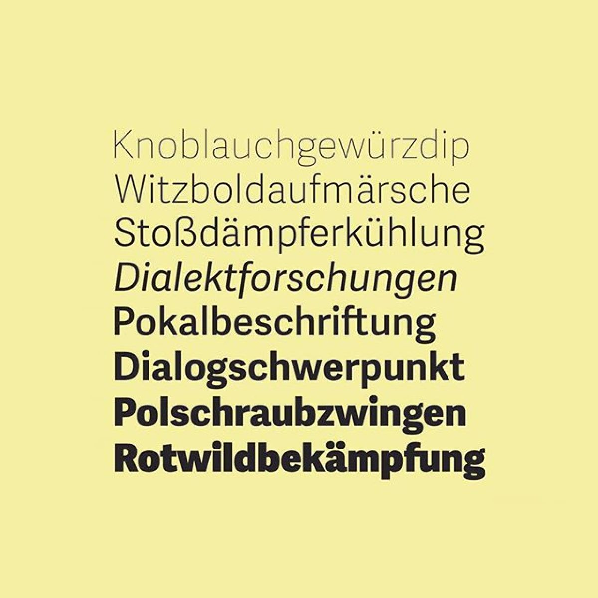 Type hunting — #wip #workinprogress #type #typography #font #fonts #graphicdesign #graphic #design