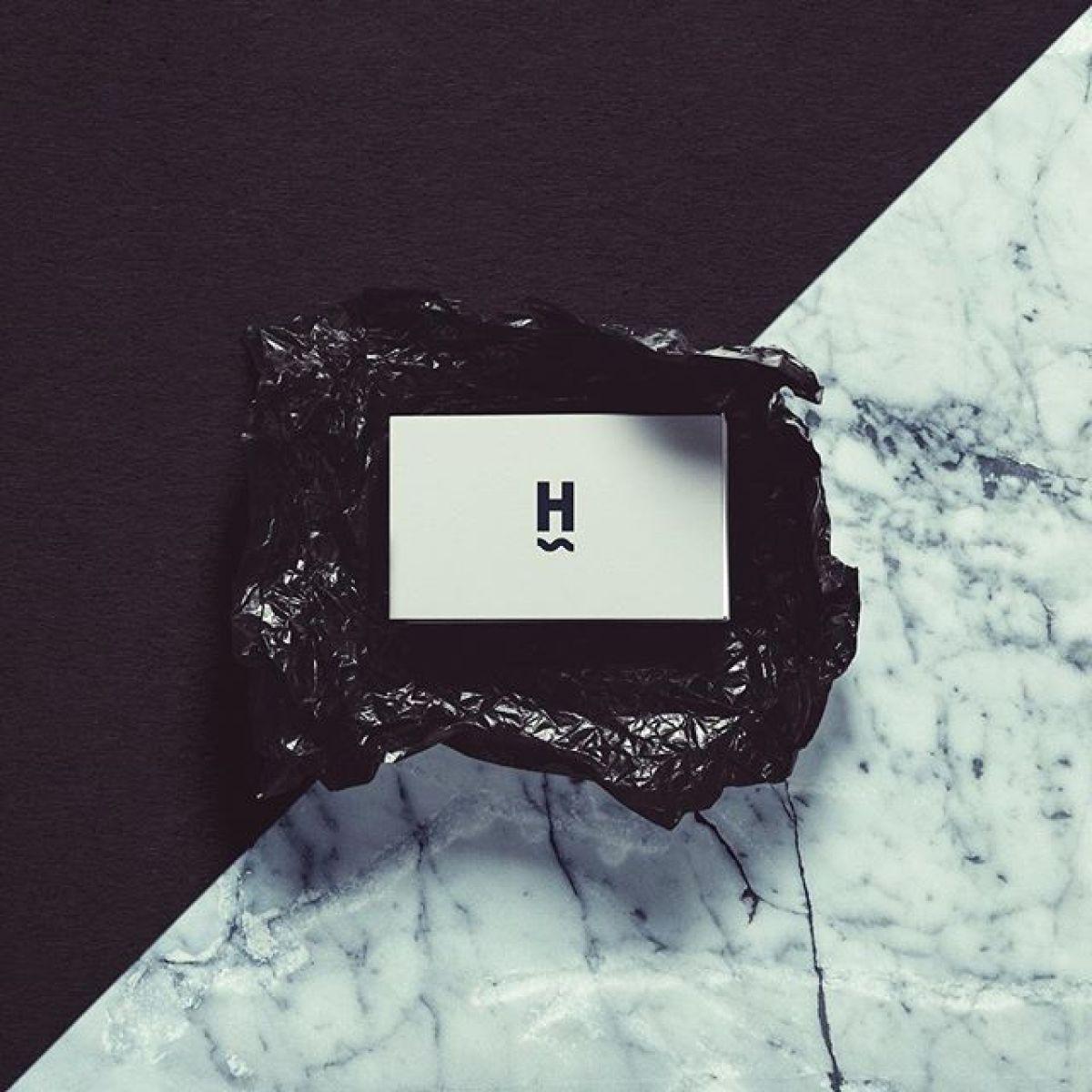 New Work — HARBOUR.Branding & Logo..#branding #brand #design #graphic #grafik #identity #logo #logos #graphicdesign #identity #artdirector #logodesign