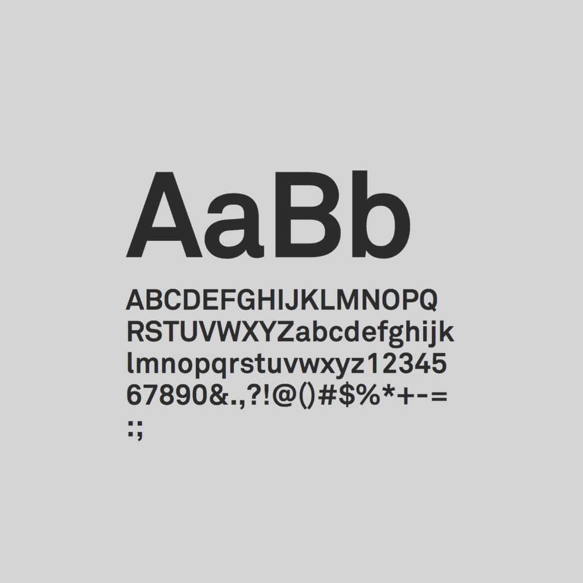 Work In Progress — Type.Characters .#graphics #design #agencylife #graphicdesigner #graphicdesign #igers #igersoftheday #designer #graphicdesign #art #artdirection  #grafik #Branding #brandingagency #Brand #type #typeography #font #typography