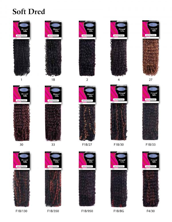 Extensions Fusion Protein Hair Silk