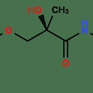 MK 2866 Ostarine Pure Powder