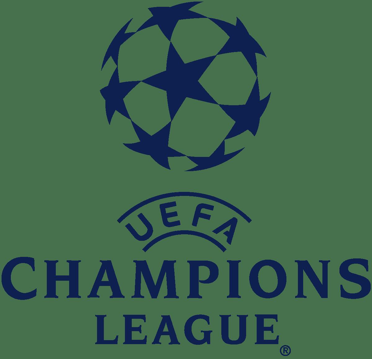 Bayern Munich Vs Psg A True Final Of Champions Awaits In Lisbon Supreme Magazine