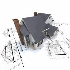 Modular-Home-Design