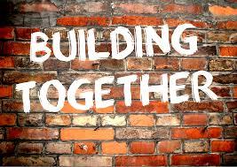 Building Modular Homes Together