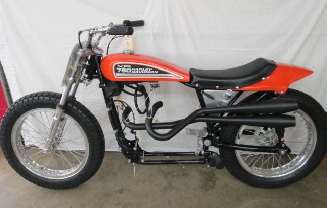 1973 Harley Davidson Xr 750 Motorcycle Cool Daredevil: Harley Davidson Xr 750 Parts
