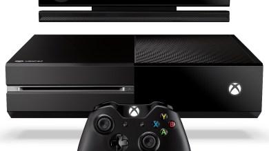 Foto de Xbox One: Leia antes de comprar