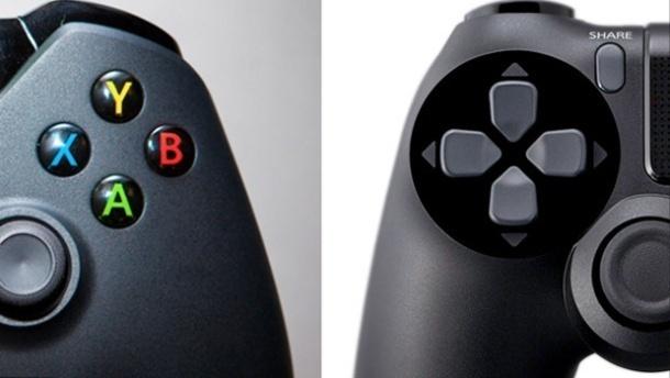 Photo of Porque esperar antes de comprar o Xbox One ou o PS4