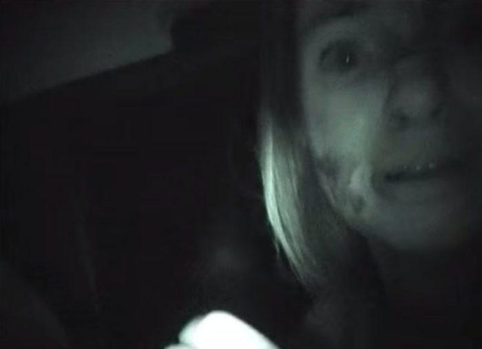 Quem é Teresa Fidalgo? Desmascarando a história do fantasma falso 1