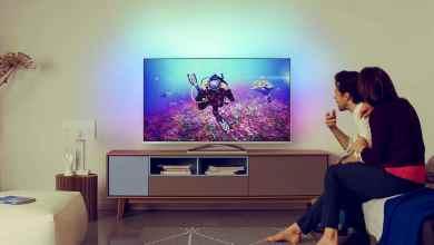 Quer comprar uma TV? Veja aqui 11 dicas que você precisa saber. 1