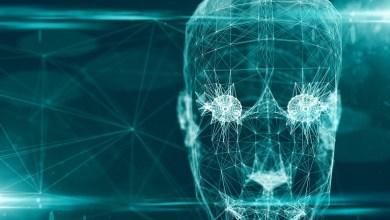 Você já se perguntou: O que a inteligência artificial faz realmente? 9