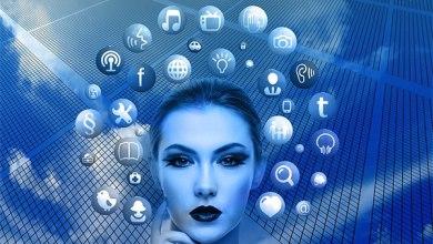 A ascensão de uma nova geração de Avatares com IA 7