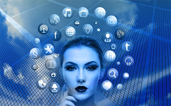A ascensão de uma nova geração de Avatares com IA 1