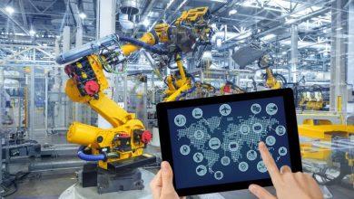 3 indústrias digitais que a China está dominando 1