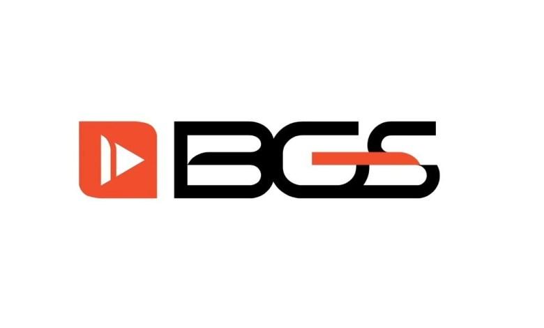Brasil Game Show lança identidade visual e slogan em campanha de marketing 1