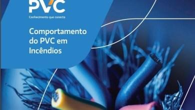 Foto de Instituto Brasileiro do PVC apresenta resultados de novo estudo, na Viniltec 2019
