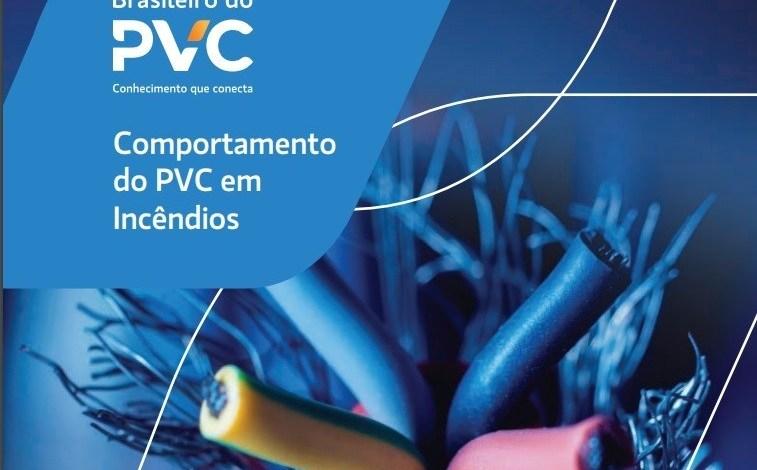 Instituto Brasileiro do PVC apresenta resultados de novo estudo, na Viniltec 2019 1