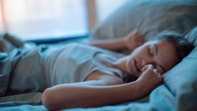 Uma boa noite de sono com 20 dicas que você não sabia 7