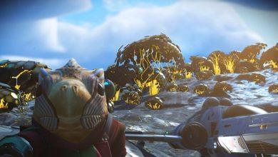 Foto de Cinco jogos que levam referências do mundo real para o virtual