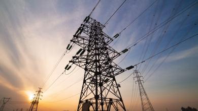 5 razões para o Brasil ter uma das energias mais caras do mundo 1