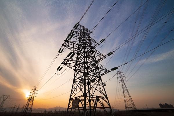 Photo of 5 razões para o Brasil ter uma das energias mais caras do mundo