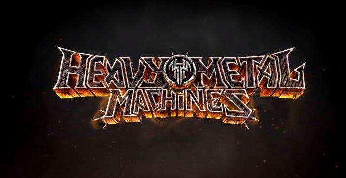Photo of Hoplon lança quarta temporada do Metal Pass de Heavy Metal Machines e anuncia torneio em servidor brasileiro
