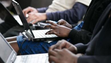 O que é uma VPN e porque precisamos de uma