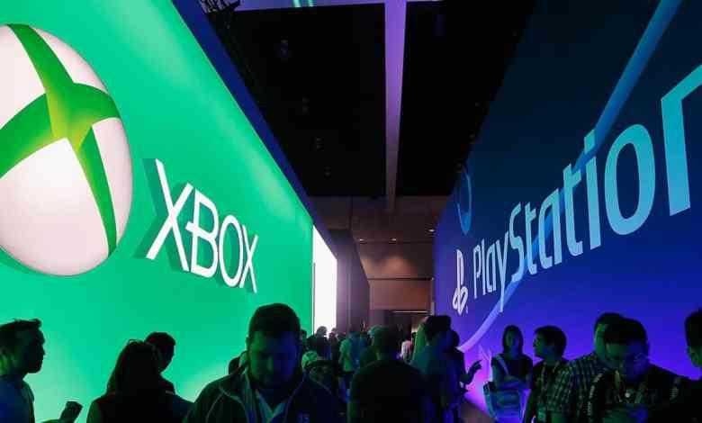 Microsoft e Sony estão se unindo