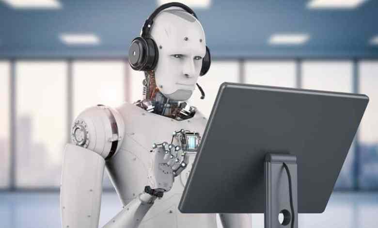 Transformar humanos em ciborgues