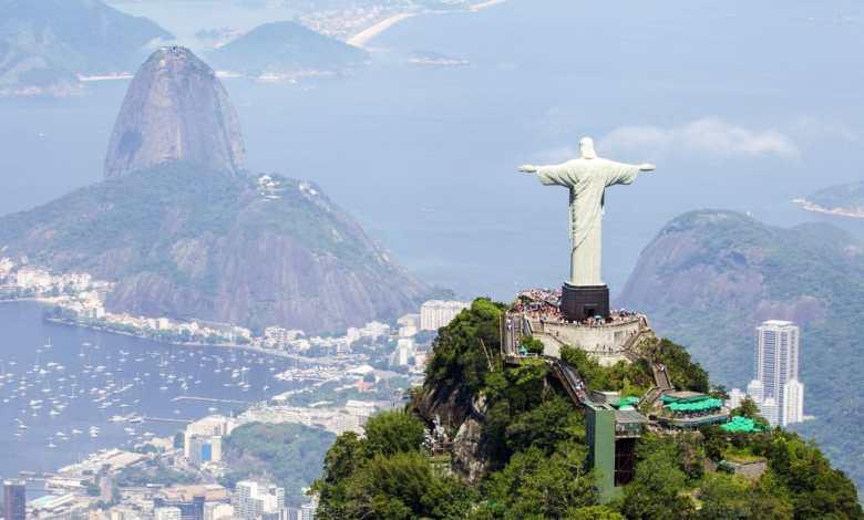 Photo of Roteiro para o Rio? Tudo o que você precisa saber