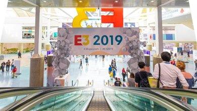 Lista de jogos E3 2019: O que vem por ai! 1