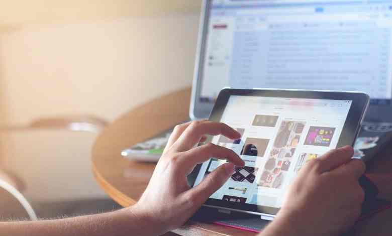 Photo of As motivações das pessoas influenciam como elas coletam informações