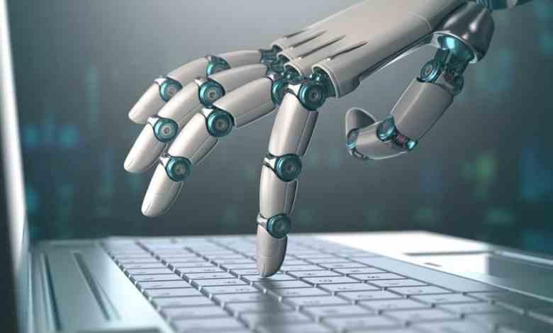Photo of Inteligência Artificial Implantada uma tecnologia cotidiana