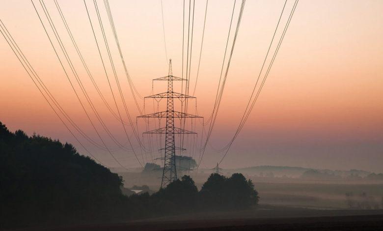 Photo of Ranking de energia: Conheça os países que mais investem em fontes de energia