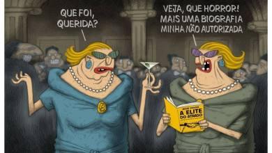 Foto de A elite do atraso: Da escravidão a Bolsonaro(Livro)