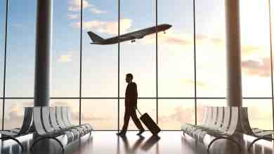 Regras dos aeroportos, porque a Receita Federal pode abrir a sua mala 2