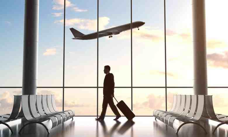 Regras dos aeroportos, porque a Receita Federal pode abrir a sua mala 1