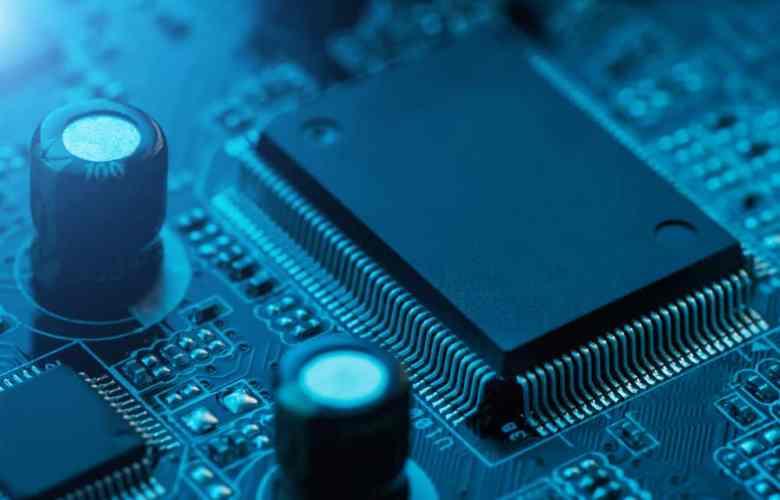 compradores de semicondutores